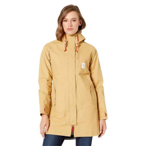 15 Women's Rain Jackets To Keep You Dry - From The Rain And The Kids Who Always Spill On Your Clean Shirt