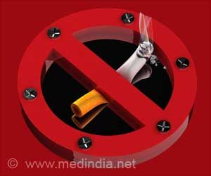 Depression, Cannabis Use, and Alcohol Abuse Increased Among Former Smokers
