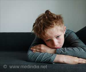 Depression in Preschoolers Treated With a Novel Therapy