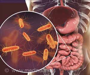 Gut Bacteria May Contribute Depression, Anxiety in Obesity