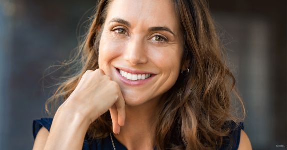 Compare the Cost and Benefits: Fillers vs. Facelift