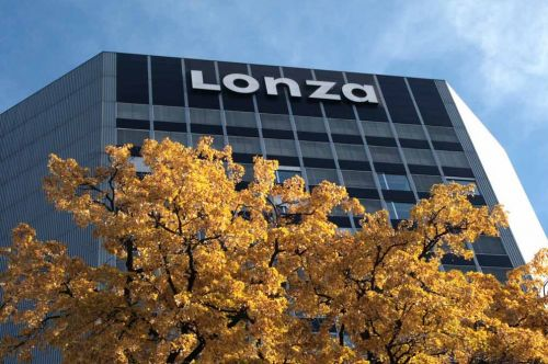 Lonza boosts capsule making capabilities with €78.2m investment