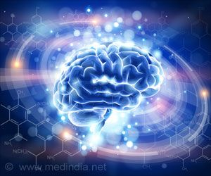 Specific Gene Can Reduce Brain Swelling After Stroke