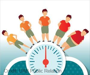 Obesity Might Cause Early Puberty In Boys