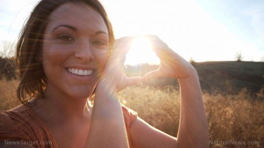 Vitamin D found to substantially reduce risks of early menopause
