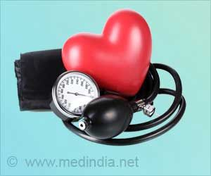 Racial Discrimination Increases Hypertension Risk Among African Americans