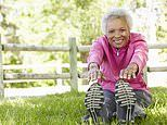 High intensity workouts could be better than cardio for staving off dementia