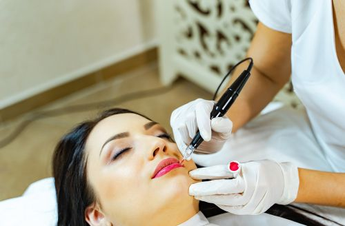 Is Permanent Makeup Right for You?