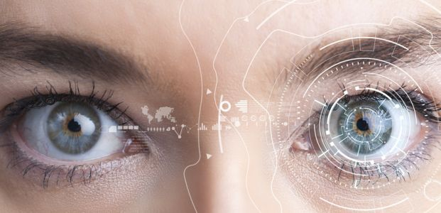 Lumega-Z study seeks to upend current standard of eyecare