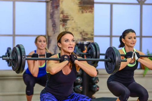 Strength Training for Bone Density: How Much Benefit Can You Expect?