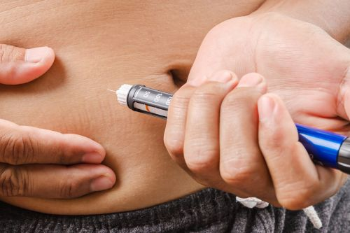 Trial Holds Promise for Weekly Insulin for Type 2