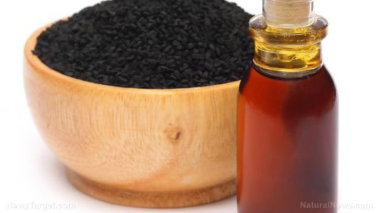 Black cumin seed, a traditional folk remedy, is becoming popular for its health benefits and synergistic effects