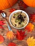 From Pies to Muffins to Smoothies, These Vegan Pumpkin Recipes Are Packed With Protein