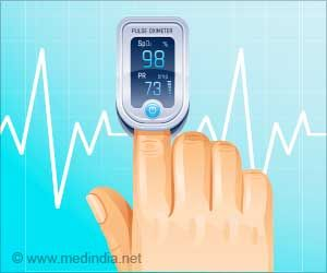 Pulse Oximeters can Better Detect Covid-19 in Older Adults