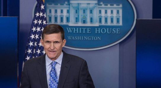 """PROOF the FBI used unethical entrapment technique to """"catch"""" Michael Flynn. dishonest, lawless """"justice"""" now the norm in America"""
