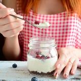 Yes, You Can Eat Dairy and Still Lose Weight - and These 3 Foods Will Help, Dietitians Say