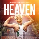 Victory on the Mat: New Doc Shows Heaven Fitch Breaking Barriers For Women in High School Wrestling