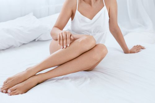 How to Achieve Smooth, Hairless Skin With Laser Hair Removal