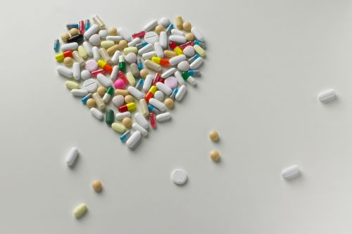 Statins May Help Protect Against Severe COVID-19