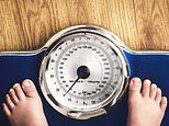 School pupils 'should be weighed every year' to help tackle Britain's obesity crisis