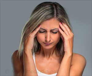 Migraines With Visual Aura Linked to Irregular Heartbeat Risk