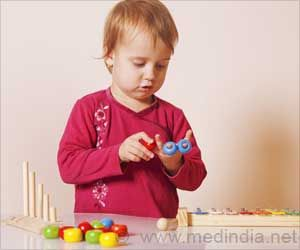 Hormone Widely Used as an Autism Treatment Shows No Benefit