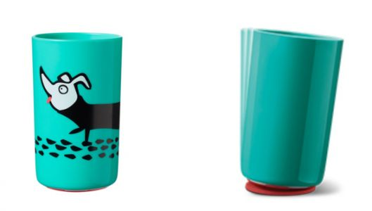 This Cup Is Going To Make Life With Your Toddler So Much Easier