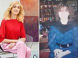 Anorexia sufferer, 51, has been denied crucial treatment by NHS