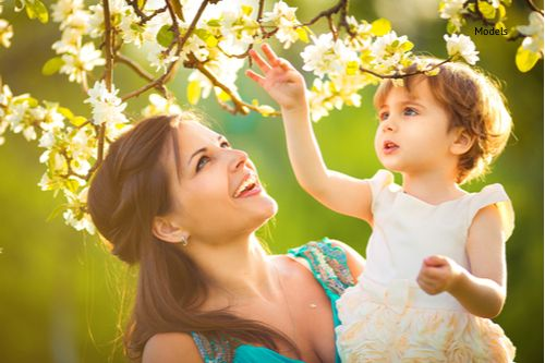 How to Enhance Your Body Contour After Childbearing
