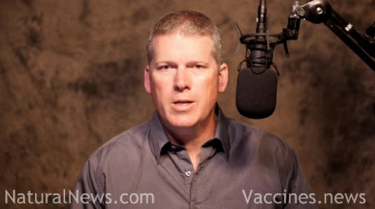 EXPOSED: Vaccine deep state plot to seize NaturalNews.com domain and criminalize all speech that questions vaccine propaganda