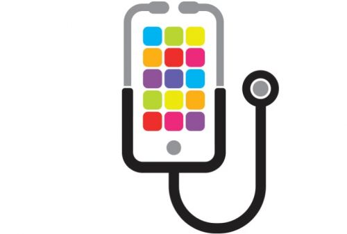 IMedicalApps: AnthroCalc App Review