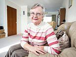 Over-65s struggling to get flu vaccine after improved batch was ordered months later than usual
