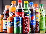 Campaigners demand a sugar tax on ALL foods as report reveals the levy on drinks led to a 30% drop