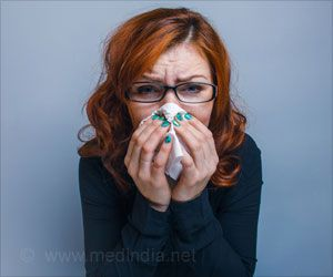 Flu and Heart Disease: Here's Why You Should Get Your Flu Shot