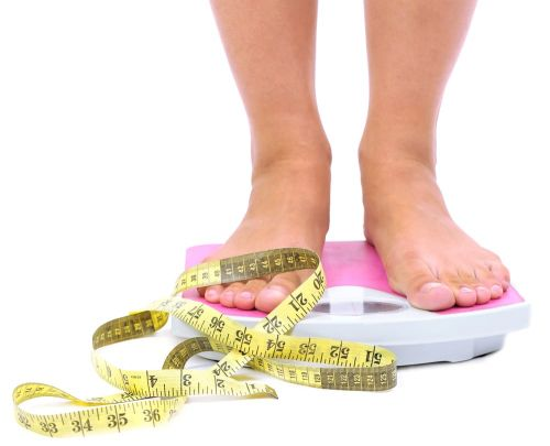 5 Science-Backed Reasons Why Weight Gain Is A Problem As You Age