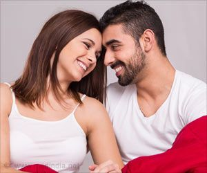 Psychologically Flexible People Have Better Family and Romantic Relationships