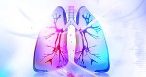 Sustained reduction in lung function decline over longer-term with nintedanib in SSc-ILD