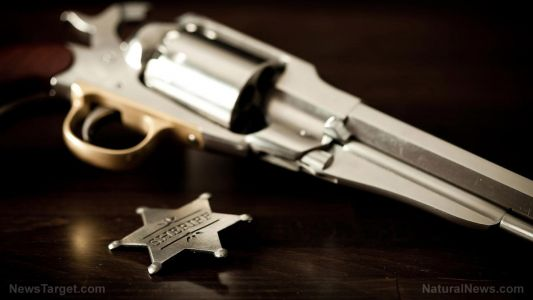 """Four people indicted after Santa Clara Sheriff's Department caught in """"pay-to-play"""" concealed carry bribery ring"""