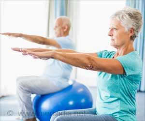 Exercising at Home Combined with Gaming Has a Positive Effect on Parkinson's Patients