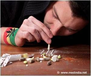Teens are Addicted to a Highly Potent Form of Marijuana