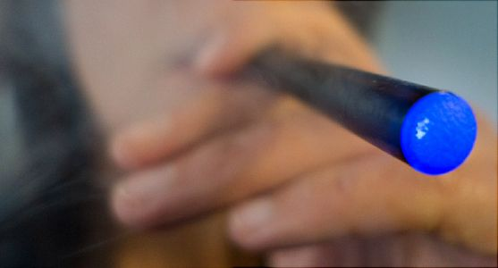 Erectile Dysfunction Drugs Found in E-Cig Liquids