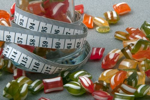 5 Ways Science Shows That Sugar Causes Weight Gain