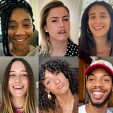 Sex Ed Needs to Be Better - Tiffany Haddish and 20 Others Join Forces For This Message