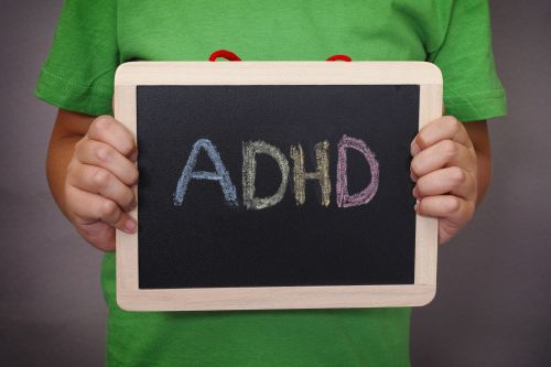 DHA omega-3 may offer ADHD management potential