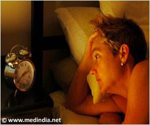 Poor Sleep is Bad for Your Heart: Here's Why