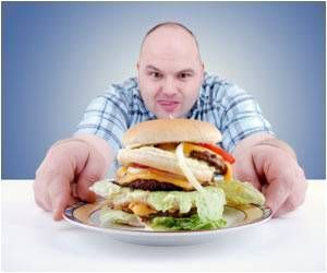 Quitting Junk Food May Cause Withdrawal Symptoms Similar to Drug Addiction