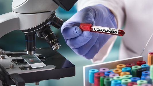 Chinese Government Keeping Coronavirus Infection Numbers Artificially LOW by Limiting Supply of Medical Testing Kits