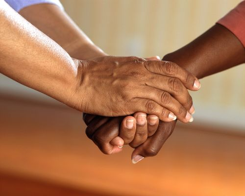 Dealing With A Dementia Diagnosis: Helping Your Loved One