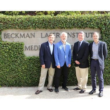 ASLMS Laser Aesthetics Course Coming to California in November