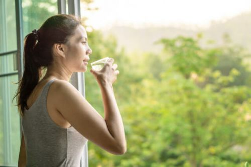 All About the Liver, and How to Support Your Favorite Detoxification Organ